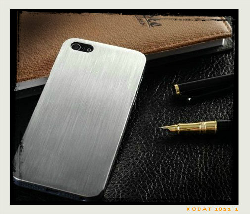 brushed-silver-aluminum-iphone-5-case-icoverlover