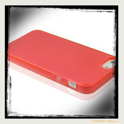 festival-fluro-orange-iphone-5-case