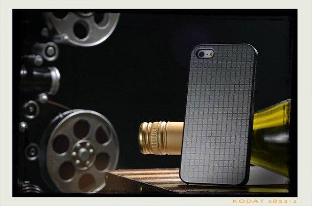 hybrid-dual-tone-aluminium-iphone-5-case-icoverlover