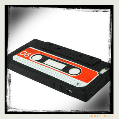 iphone-5-black-cassette-tape-silicone-case