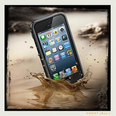 lifeproof-iphone-5-waterproof-icoverlover