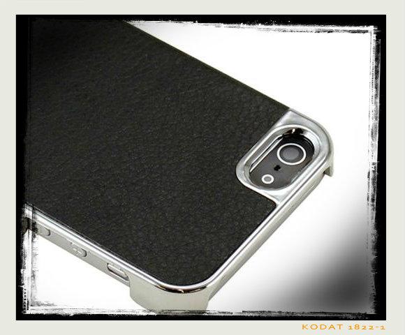 luxury-black-leather-icoverlover