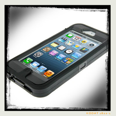 otterbox-defender-series-iphone-5-case-2-icoverlover