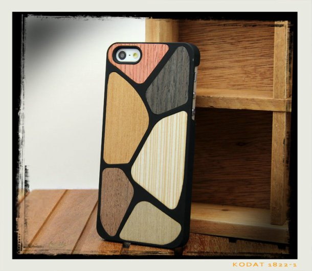 wood-craft-iphone-5-jigsaw-icoverlover