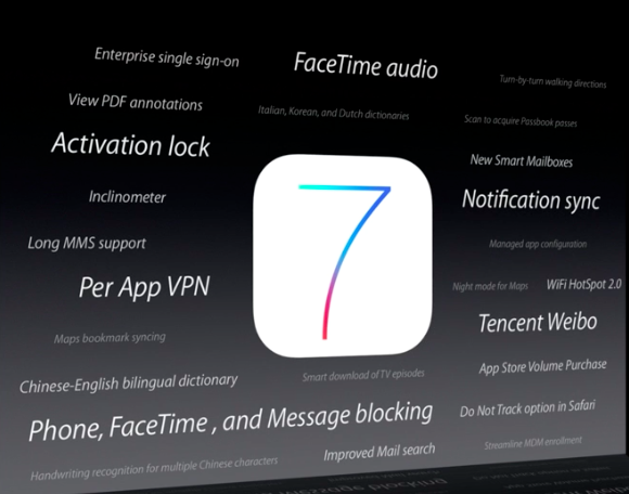 new-iOS-7-features