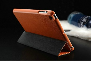 iPad Mini Smart Cover - Peach