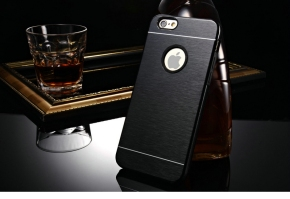 Protect your iPhone and keep the good look withiCoverLover