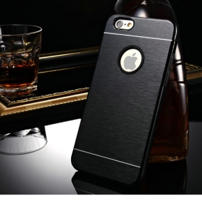 Protect your iPhone and keep the good look with iCoverLover