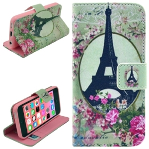 Eiffel_Tower_Leather_iPhone_5_C_Case