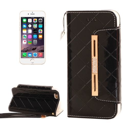 Black_Diamond_Leather_iPhone_6_PLUS_6S_PLUS_Case_4__83858.1472720208.1000.1000