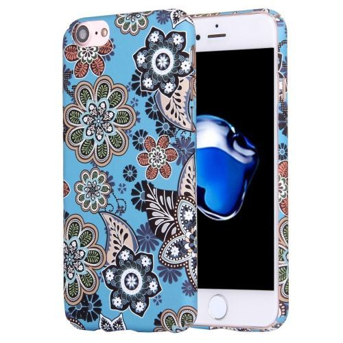 Blue_Flowers_iPhone_7_Case_7__39759.1480284518.650.650