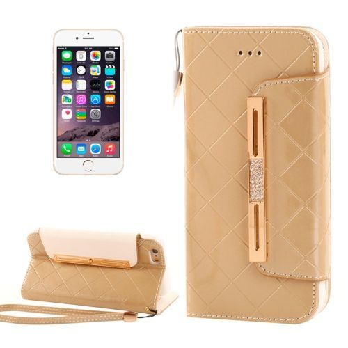 Gold_Diamond_Encrusted_Leather_iPhone_6_Case__91991.1472696700.1000.1000