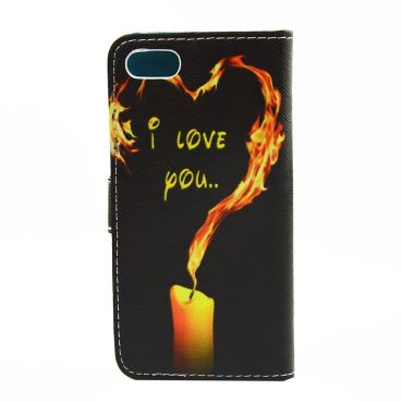 Love_Candle_Leather_Wallet_iPhone_7_Case_4__11487.1476315917.1000.1000