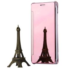 Pink_Electroplated_Samsung_Galaxy_Note_7_Case_6__39618.1473033594.650.650.jpg