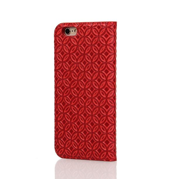Red_Fierre_Shann_Copper_Coin_Leather_Wallet_iPhone_6_PLUS_6S_PLUS_Case_1__73836.1472699417.1000.1000