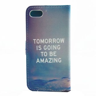 Tomorrow_is_going_to_be_AMAZING_Leather_Wallet_iPhone_7_Case_4__45317.1476316536.1000.1000