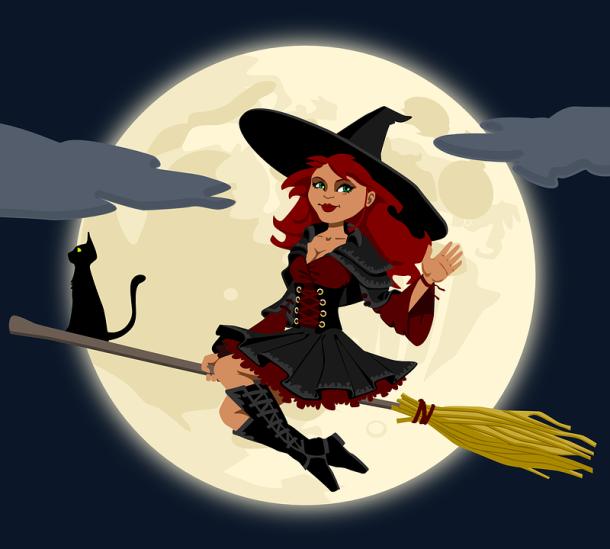 witch-155291_960_720