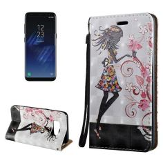 3D_Flower_Fairy_Pattern_Flip_Leather_Samsung_Galaxy_S8_Case__16263.1492864808.650.650