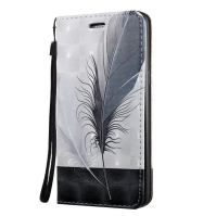 3D_Relief_Feather_Flip_Leather_Samsung_Galaxy_S8_Case_1__11872.1492861208.650.650