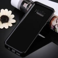 Black_Frosted_Anti-Slip_Sumsung_Galaxy_S8_Plus_Case_2__59908.1492483934.650.650