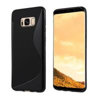 Black_Frosted_Anti-Slip_Sumsung_Galaxy_S8_Plus_Case__34017.1492483934.1000.1000