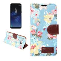 Blue_Cotton_Print_Texture_Leather_Wallet_Samsung_Galaxy_S8_Case__27640.1492515645.650.650