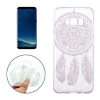 Dream_Catcher_Transparent_Samsung_Galaxy_S8_Case__90173.1492599789.1000.1000