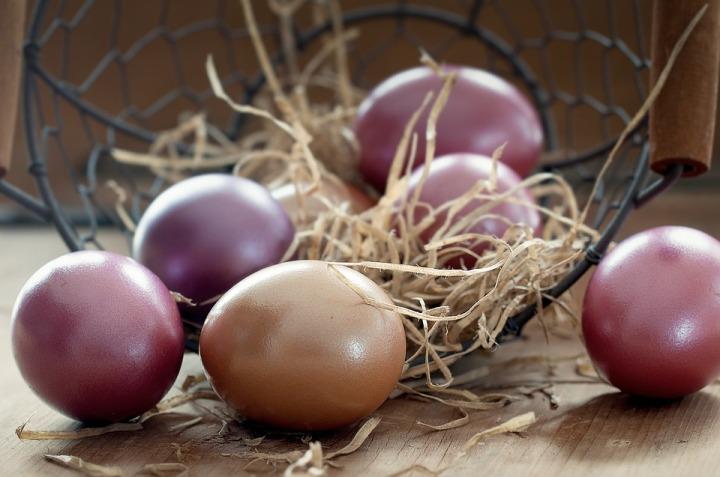 easter-eggs-1231120_960_720