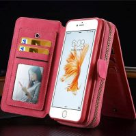 Magenta_Genuine_Leather_Zipper_Wallet_Detachable_iPhone_6_6S_Case4__17269.1472712530.1000.1000