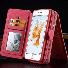 Magenta_Genuine_Leather_Zipper_Wallet_Detachable_iPhone_6_6S_Case4__17269.1472712530.1000.1000