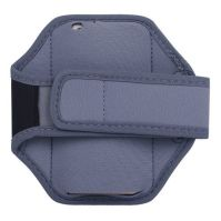 Neoprene_Sports_Armband_Case_for_iPhone_6Gray_004__61197.1472691266.1000.1000