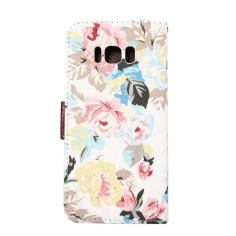 White_Cotton_Print_Texture_Leather_Wallet_Samsung_Galaxy_S8_Plus_Case_2__76623.1492506165.650.650