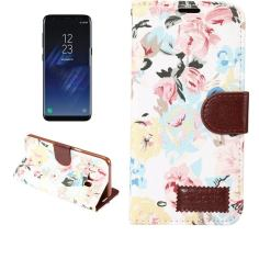 White_Cotton_Print_Texture_Leather_Wallet_Samsung_Galaxy_S8_Plus_Case__94479.1492506165.1000.1000