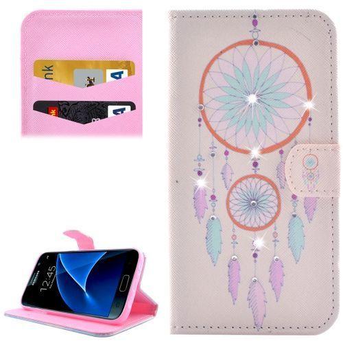 Windbell Samsung Galaxy S7 Case.jpg