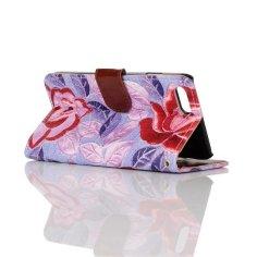 Blue_Flower_Pattern_Leather_Wallet_iPhone_7_Case_2__34175.1474673802.650.650