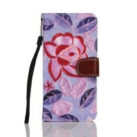 Blue_Flower_Pattern_Leather_Wallet_iPhone_7_Case__23203.1474673802.1000.1000
