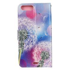 Dandelion_Leather_Wallet_iPhone_7_PLUS_Case_4__61131.1476996088.650.650