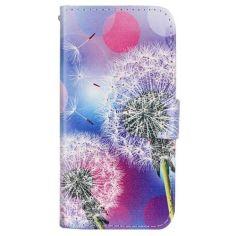 Dandelion_Leather_Wallet_iPhone_7_PLUS_Case_5__04878.1476996090.650.650
