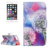 Dandelion_Leather_Wallet_iPhone_7_PLUS_Case_6__02813.1476996090.650.650
