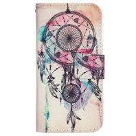 Dream_Catcher_Leather_Wallet_iPhone_7_PLUS_Case_4__51689.1476748278.650.650