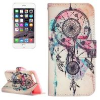 Dream_Catcher_Leather_Wallet_iPhone_7_PLUS_Case_5__36265.1476748278.1000.1000