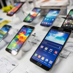 Helpful Tips in Buying an Apple or SamsungSmartphone