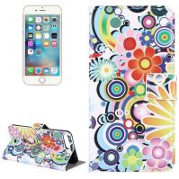 Magical_Fireworks_Leather_Wallet_iPhone_7_PLUS_Case_1__50885.1476827825.650.650