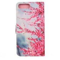 Peach_Blossom_Leather_Wallet_iPhone_7_PLUS_Case_4__59444.1476995519.1000.1000