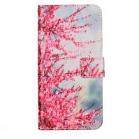 Peach_Blossom_Leather_Wallet_iPhone_7_PLUS_Case_5__32648.1476995522.650.650
