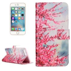 Peach_Blossom_Leather_Wallet_iPhone_7_PLUS_Case_6__75599.1476995523.650.650