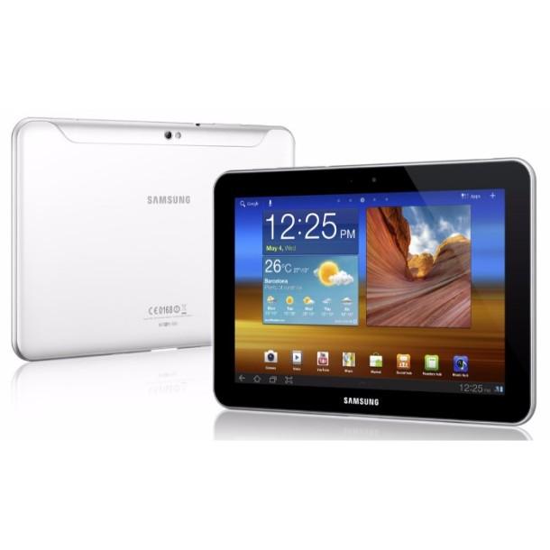 Galaxy Tab 8.9