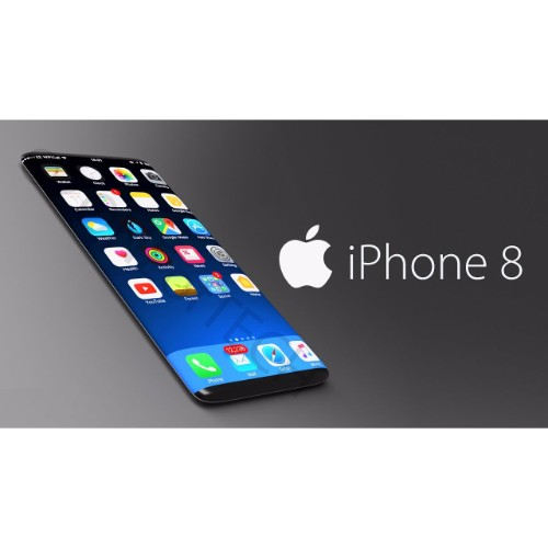 iPhone 8: The Latest Rumours from Its 10th Anniversary