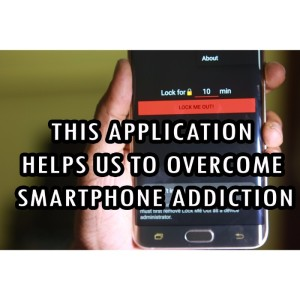 Innovative Apps for Your Smartphone