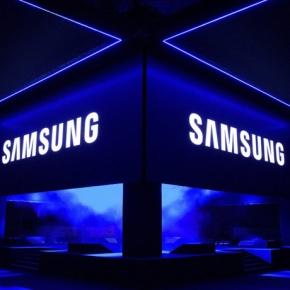 Samsung Galaxy Tab: TheEvolution
